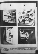 amx-12t-trial-report-42