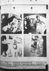 amx-12t-trial-report-43