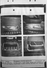 amx-12t-trial-report-44