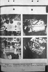 amx-12t-trial-report-45