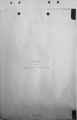 amx-12t-trial-report-46