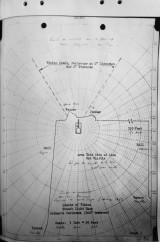 amx-12t-trial-report-47