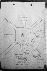 amx-12t-trial-report-50