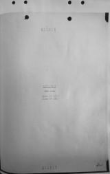 amx-12t-trial-report-53