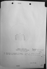 amx-12t-trial-report-55