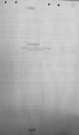 amx-12t-trial-report-56