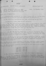 amx-12t-trial-report-57