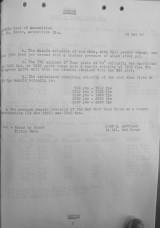 amx-12t-trial-report-58