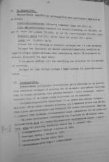 kv-155-considerations-1949-03