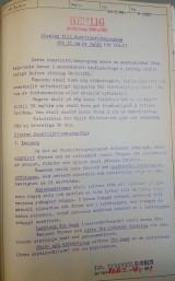 kv-155-considerations-1949-06