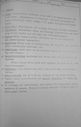 kv-155-considerations-1949-07
