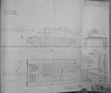 kv-155-considerations-1949-09