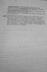 kv-155-considerations-1949-13