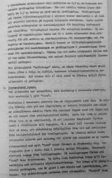 opinion-regarding-turning-strv-m41-into-a-td-03
