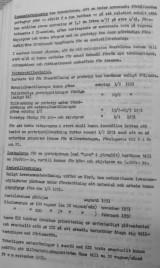 opinion-regarding-turning-strv-m41-into-a-td-06