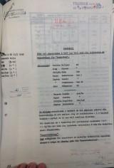 minutes-of-meeting-1949-05-10-regarding-tankette-armament-01