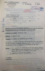 report-regarding-tankette-radio-01