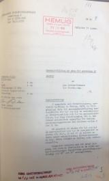 foa2-summary-of-penetration-data-19580801-01