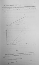 foa2-summary-of-penetration-data-19580801-04