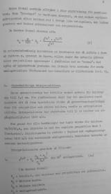 foa2-summary-of-penetration-data-19580801-06