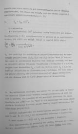 foa2-summary-of-penetration-data-19580801-07