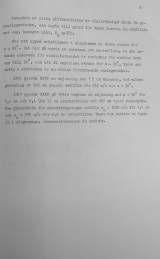 foa2-summary-of-penetration-data-19580801-08