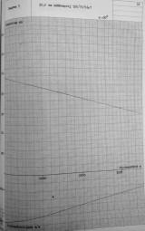 foa2-summary-of-penetration-data-19580801-12