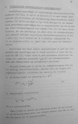 foa2-summary-of-penetration-data-19580801-16