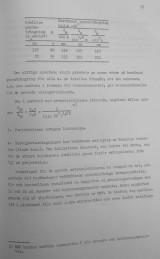 foa2-summary-of-penetration-data-19580801-17