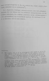 foa2-summary-of-penetration-data-19580801-18