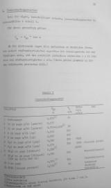 foa2-summary-of-penetration-data-19580801-26