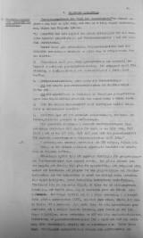 armor-commission-of-1946-future-04
