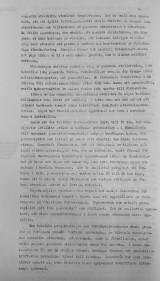 armor-commission-of-1946-future-05