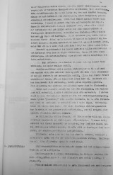 armor-commission-of-1946-future-09