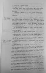 armor-commission-of-1946-future-10