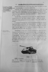 armor-commission-of-1946-future-13