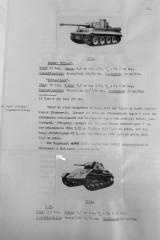 armor-commission-of-1946-future-14