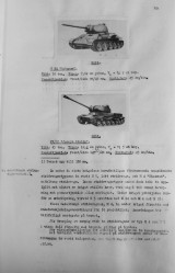 armor-commission-of-1946-future-15