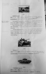 armor-commission-of-1946-future-17