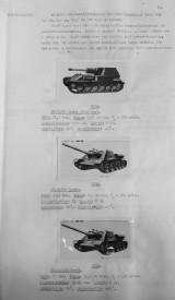 armor-commission-of-1946-future-19