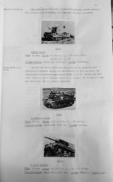 armor-commission-of-1946-future-20