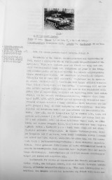 armor-commission-of-1946-future-21