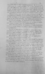 armor-commission-of-1946-future-22