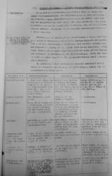 armor-commission-of-1946-future-31
