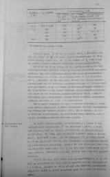 armor-commission-of-1946-future-34