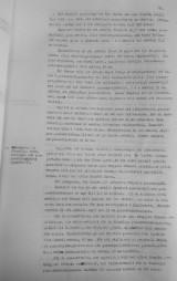 armor-commission-of-1946-future-44