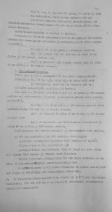 armor-commission-of-1946-future-55