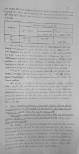 armor-commission-of-1946-future-60