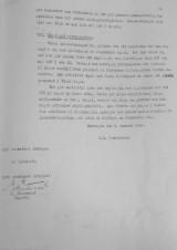 armor-commission-of-1946-future-64