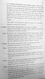 report-on-demo-of-centurions-in-the-uk-1958-38